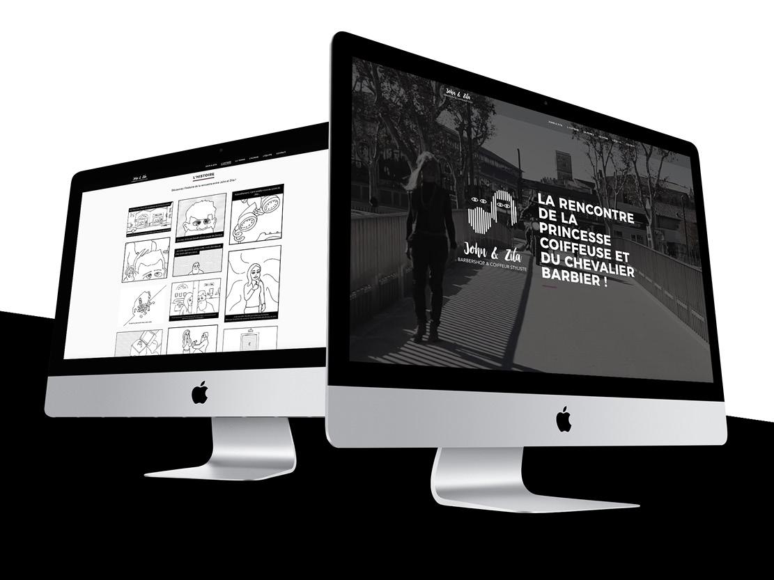 Agence De Communication Roubaix one conseil - agence conseil communication marketing
